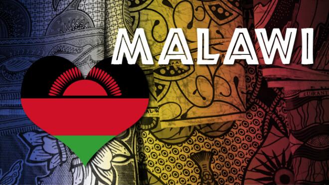 Malawi Weekend