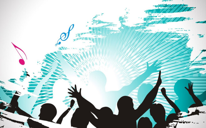 Stewardship Celebration Reception
