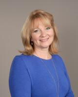 Profile image of Amy  Brekke