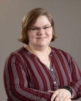 Profile image of Leah Hullinger