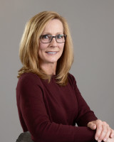 Profile image of Dawn Paul