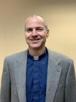 Profile image of Peter Muschinske